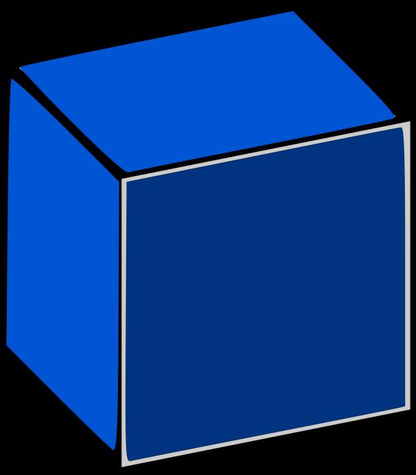 Blue Jay PNG Clip art