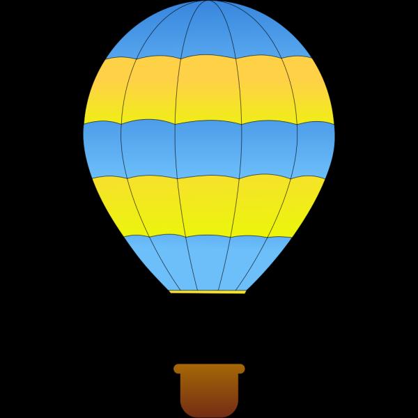 Balloon PNG Clip art