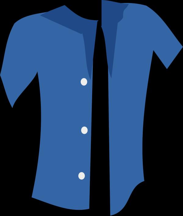 Shirt PNG Clip art