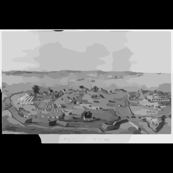 Yorktown, Va PNG Clip art