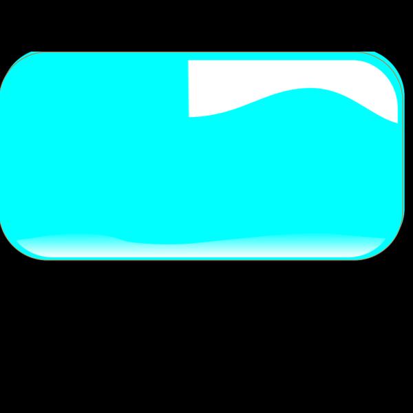 Basic Circle (grey) PNG Clip art