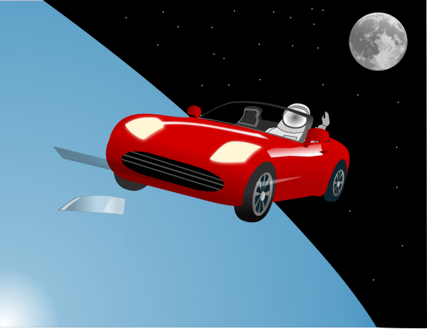 Edited-car-small PNG Clip art