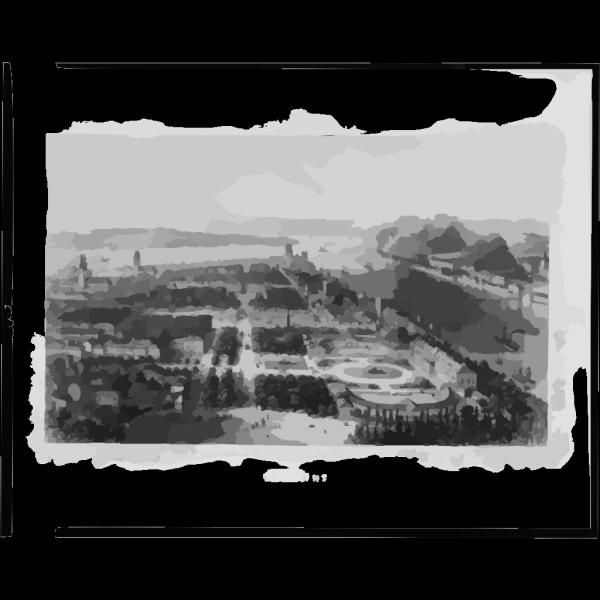 Coblenz  / Elsner; A. Carse PNG Clip art