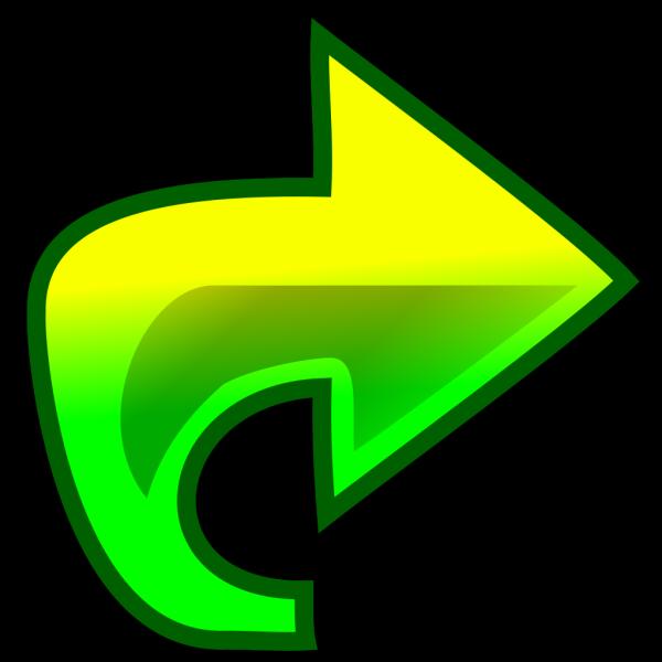 Video Redondeado PNG Clip art