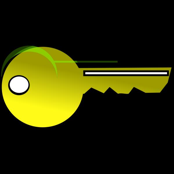Greek Key1 PNG Clip art