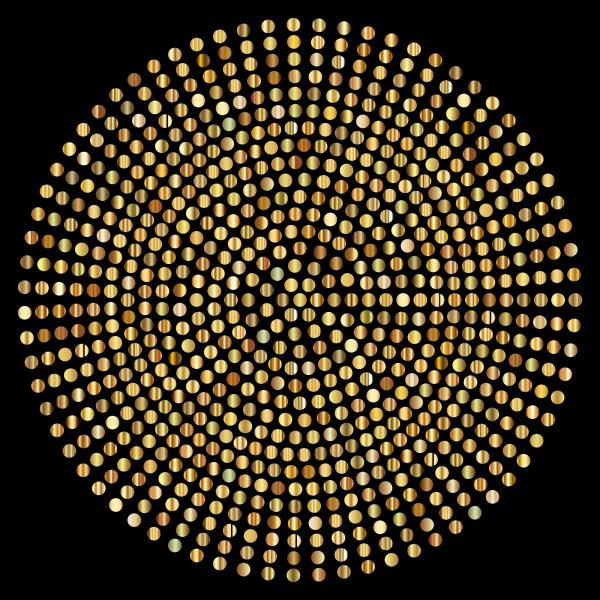 Dots PNG Clip art