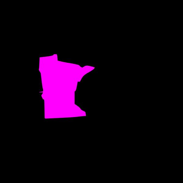 St. Paul, Minnesota PNG images