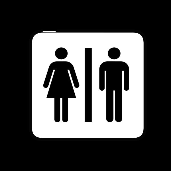 Restroom Hand PNG Clip art