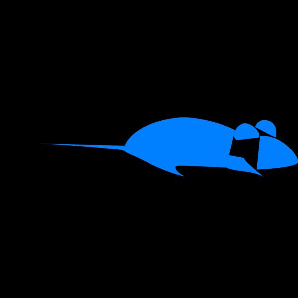 Mouse Mouse PNG Clip art