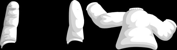 Azure T-shirt PNG Clip art