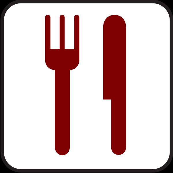 Chelsea Restaurant Week PNG Clip art