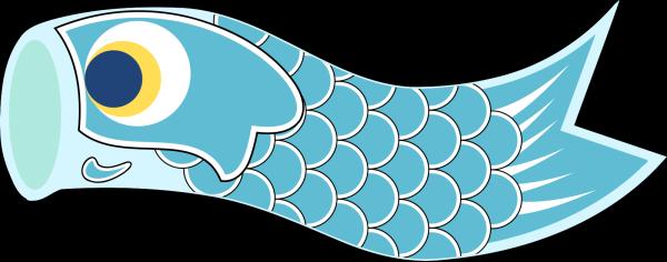 Light Blue Deer PNG Clip art