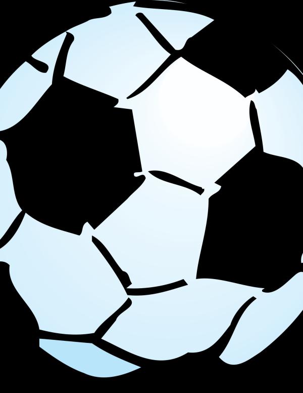Soccer PNG Clip art