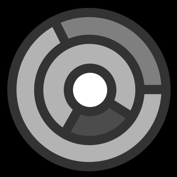 Ring PNG Clip arts