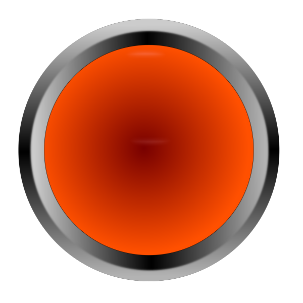 Button PNG clipart