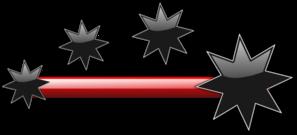 Stars PNG Clip art