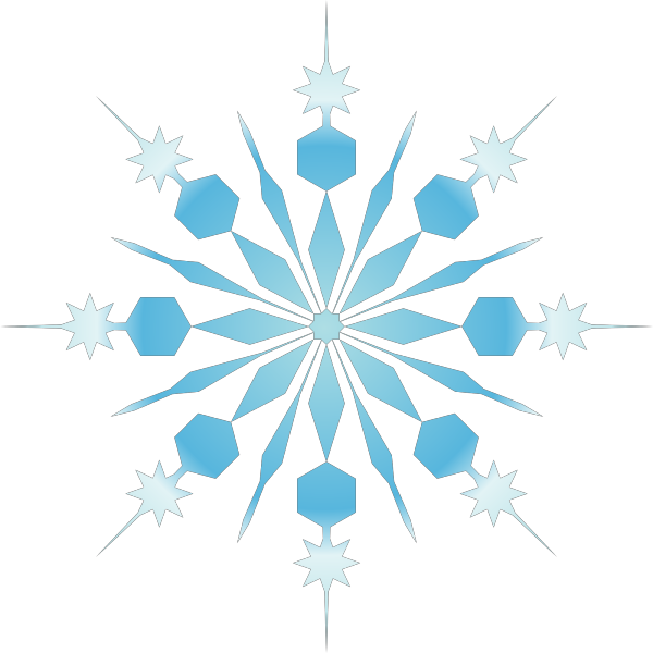 Crystal PNG images