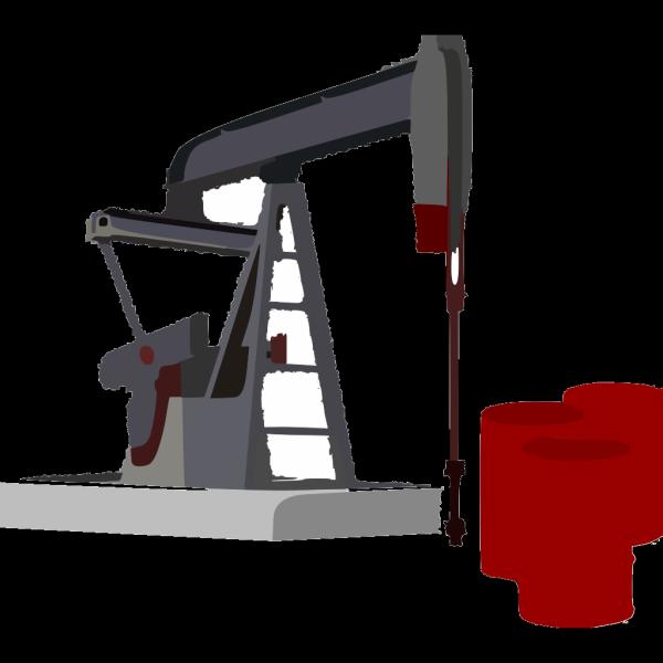 Oil Filter PNG Clip art