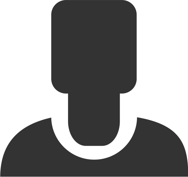 Male Icon PNG Clip art