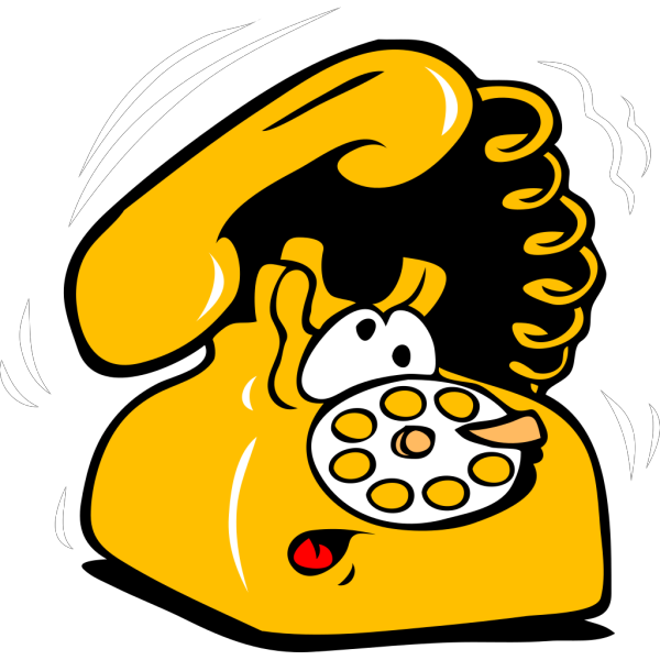 Mobile Phone Angle PNG Clip art