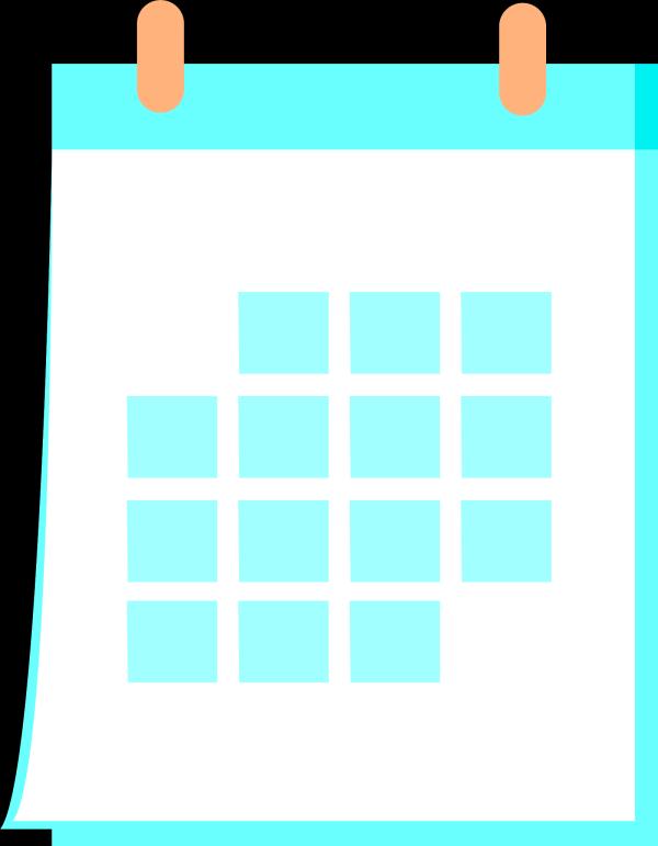 Aqua Blue PNG icon