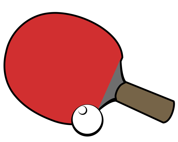 Racket PNG images