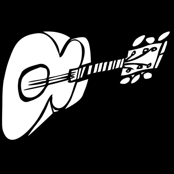 Jj Guitar PNG Clip art