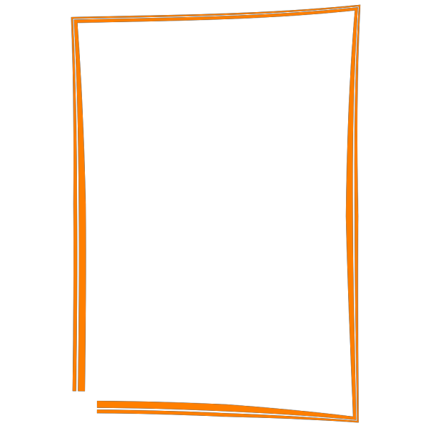 Try Frame PNG Clip art