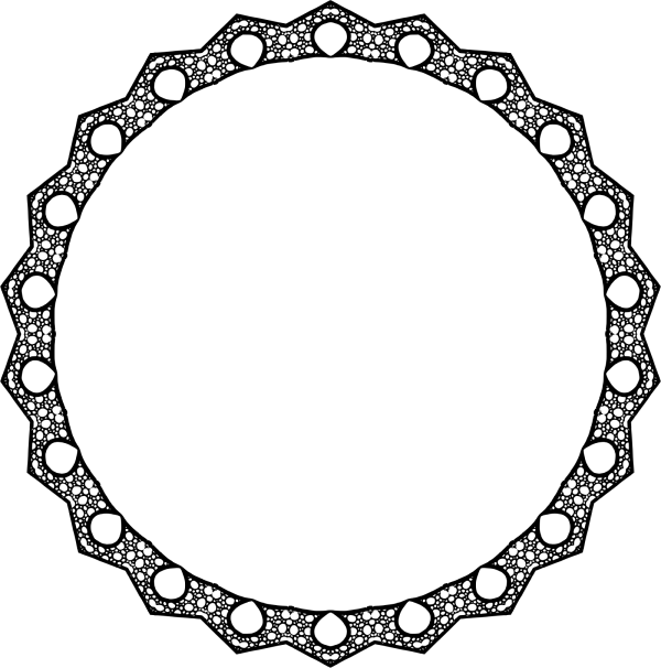 Arrows To Left(blue) PNG Clip art