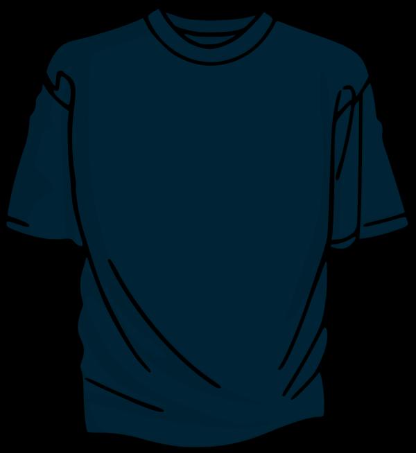 Dark Blue Eye PNG Clip art