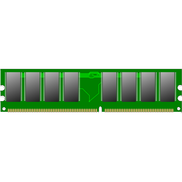 Ram PNG Clip art