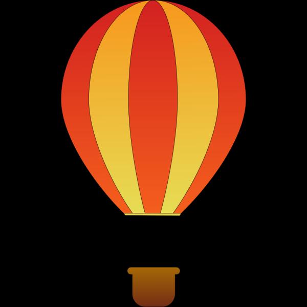 Balloon Bouquet PNG Clip art