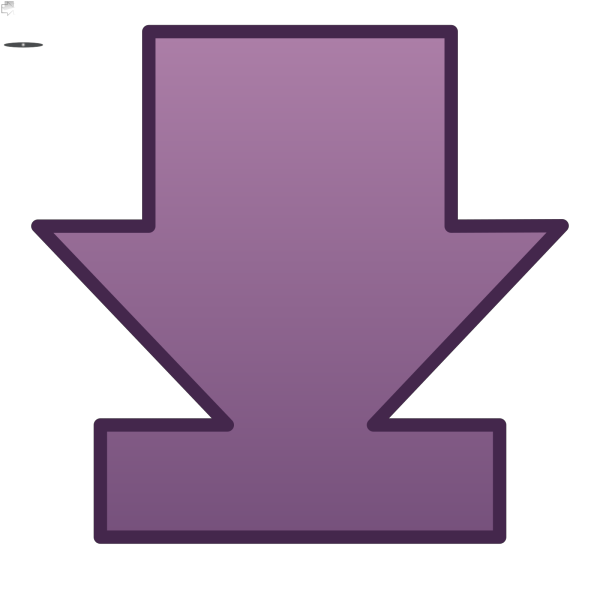 Go Here PNG Clip art