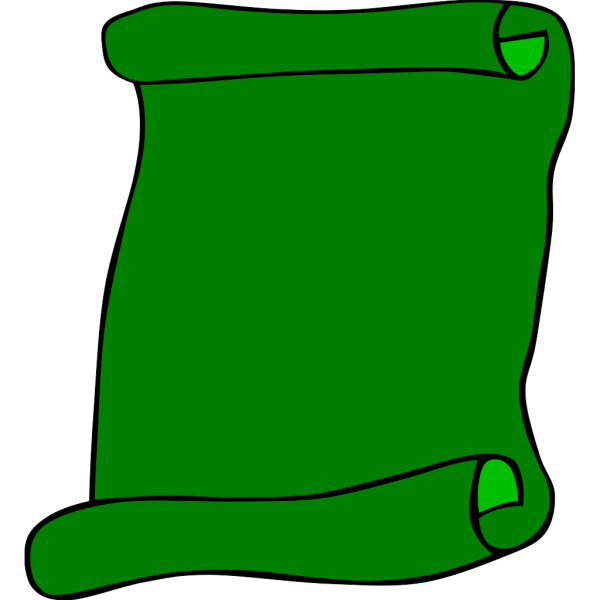 Colored Paper PNG Clip art