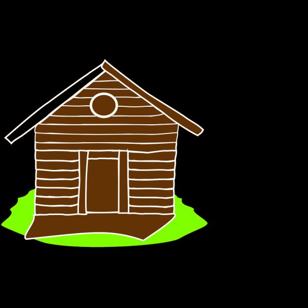 Artefacts Logo PNG Clip art