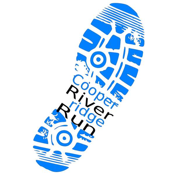 Sneaker Print PNG Clip art