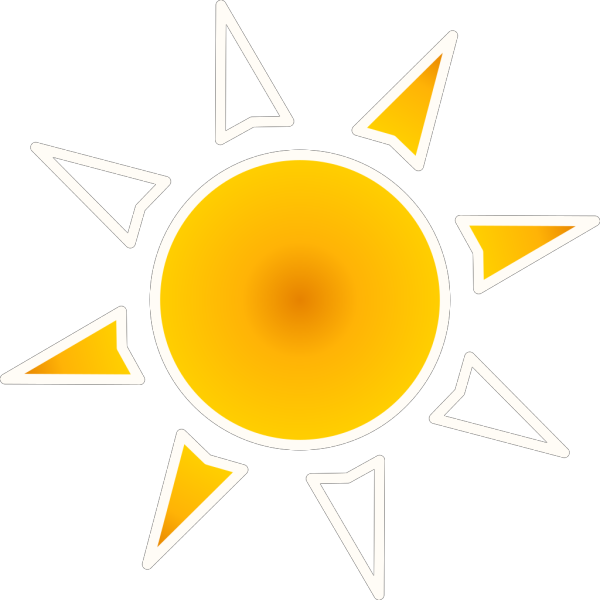 Sunsquad Group PNG images