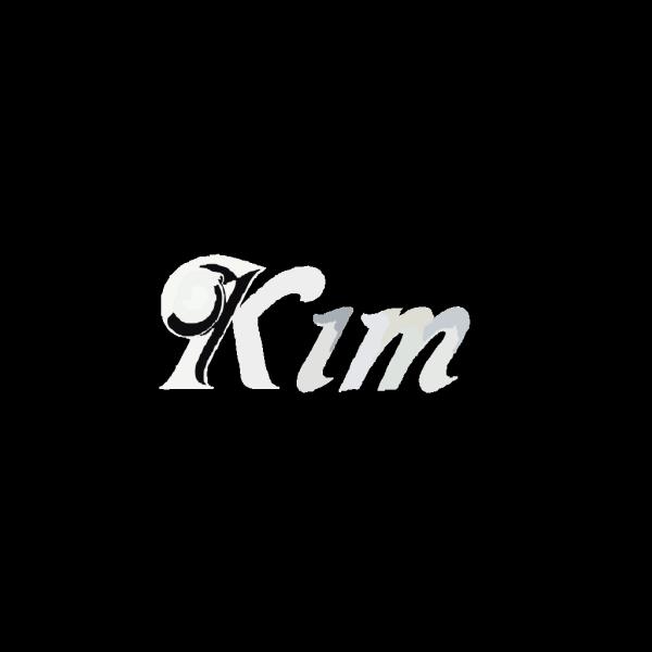 Kim PNG Clip art