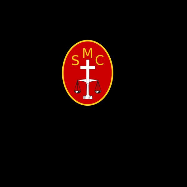 Camera Smc Logo PNG Clip art