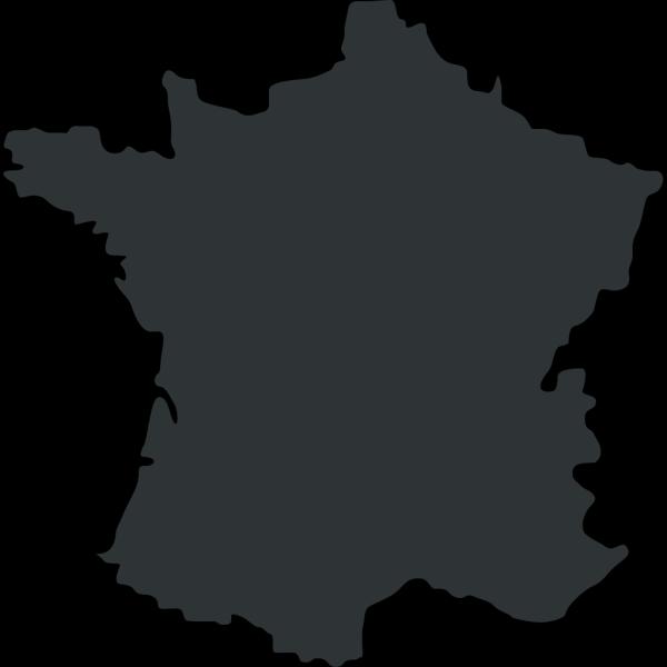 France PNG images