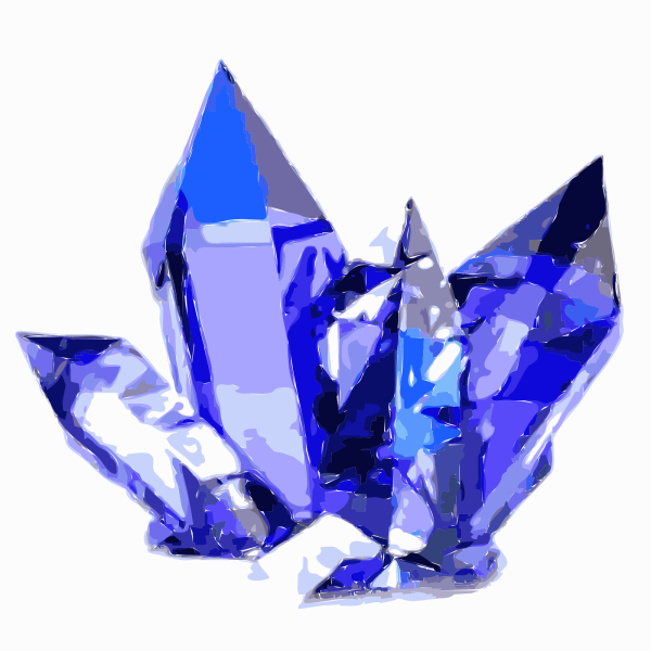 Sapphire 2 PNG images