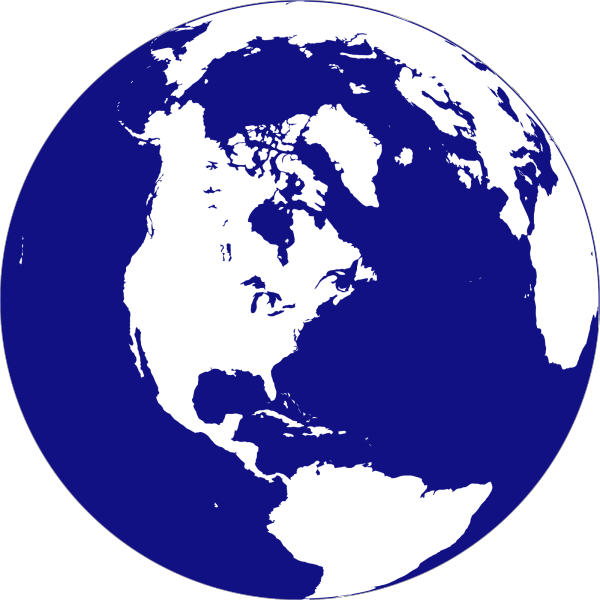 Globe PNG Clip art