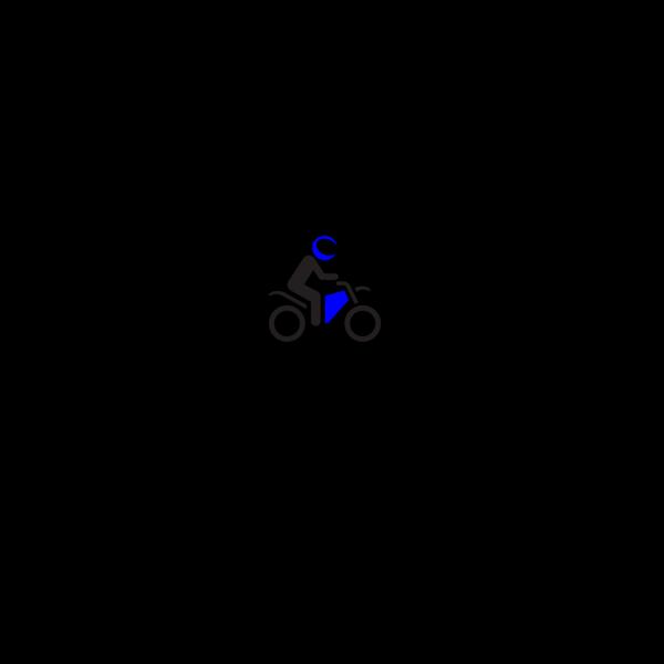 Bluext No White PNG Clip art
