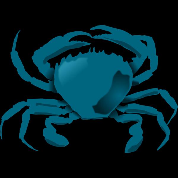 Blue Crab Jpeg PNG Clip art