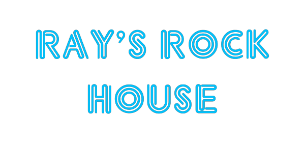 Rays PNG images
