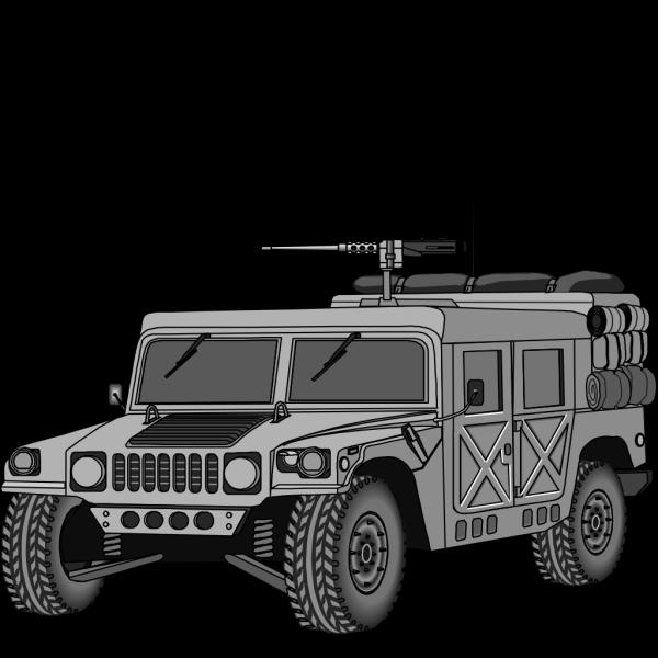 Blue Hummer PNG images