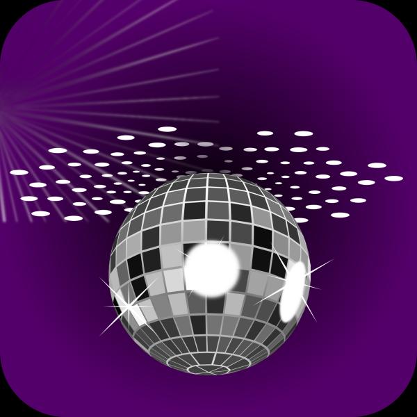 Ball PNG image