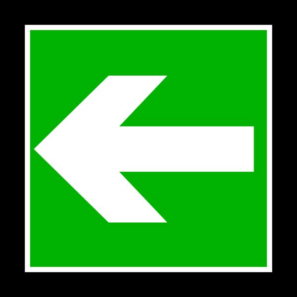 Left Arrow PNG Clip art
