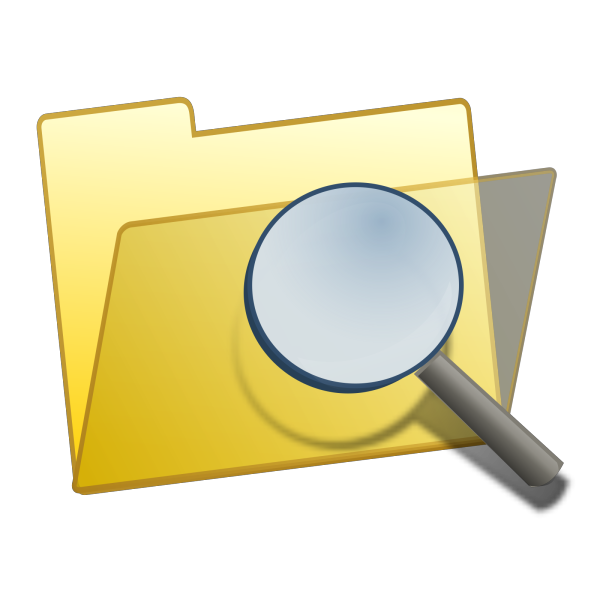 Search PNG Clip art