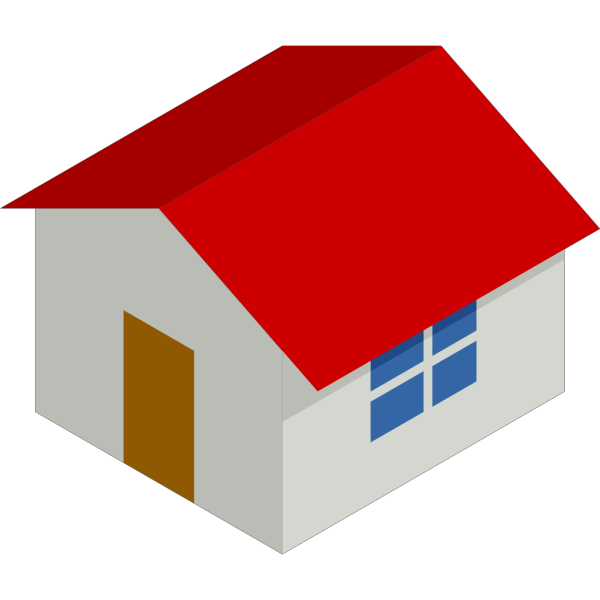 Home PNG clipart